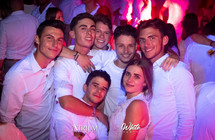 Photo 312 / 357 - White Party - Samedi 31 août 2019